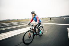 Elektrovelos / E-Bike