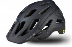 Helm MTB
