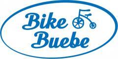 BikeBuebe Kurse