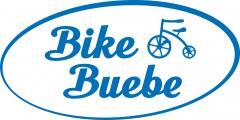BikeBuebe Bike-Wochenende