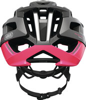 ABUS Moventor fuchsia pink