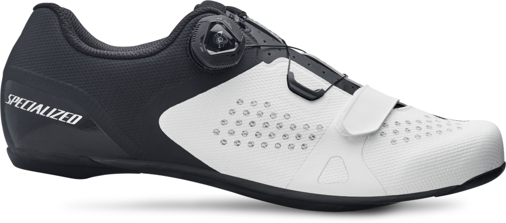 Specialized Torch 2.0 Road Shoes White 42