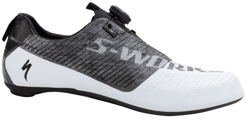 Specialized S-Works EXOS Road Shoes White 47