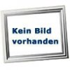 UYN Man Ambityon Turtle Neck black melange / atlantic / orange shiny